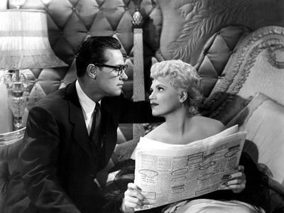 https://imgc.allpostersimages.com/img/posters/born-yesterday-william-holden-judy-holliday-1950_u-L-PH40W00.jpg?artPerspective=n
