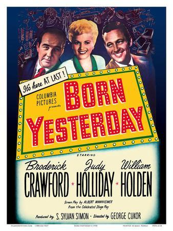 https://imgc.allpostersimages.com/img/posters/born-yesterday_u-L-F8E0Q90.jpg?artPerspective=n