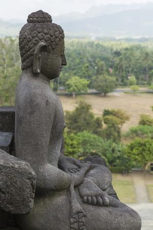 https://imgc.allpostersimages.com/img/posters/borobudur-buddhist-temple-unesco-world-heritage-site-java-indonesia-southeast-asia_u-L-PQ8MYZ0.jpg?p=0