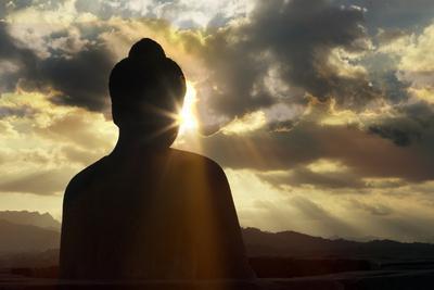 https://imgc.allpostersimages.com/img/posters/borobudur-buddhist-temple-unesco-world-heritage-site-java-indonesia-southeast-asia_u-L-PQ8N0N0.jpg?p=0