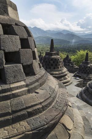 https://imgc.allpostersimages.com/img/posters/borobudur-buddhist-temple-unesco-world-heritage-site-java-indonesia-southeast-asia_u-L-PQ8PON0.jpg?p=0