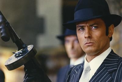 https://imgc.allpostersimages.com/img/posters/borsalino-and-co-by-jacques-deray-with-alain-delon-1974-photo_u-L-Q1C3U1P0.jpg?artPerspective=n