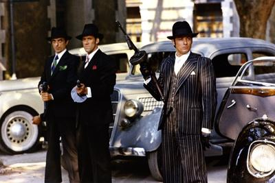 https://imgc.allpostersimages.com/img/posters/borsalino-and-co-by-jacques-deray-with-alain-delon-1974-photo_u-L-Q1C3U5K0.jpg?artPerspective=n