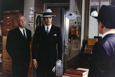 https://imgc.allpostersimages.com/img/posters/borsalino-and-co-by-jacques-deray-with-daniel-ivernel-and-alain-delon-1974-photo_u-L-Q1C3U860.jpg?artPerspective=n