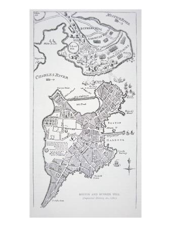 https://imgc.allpostersimages.com/img/posters/boston-and-bunker-hill-1781_u-L-P94H3V0.jpg?p=0
