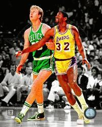460daa761c46 Affordable Boston Celtics Posters for sale at AllPosters.com