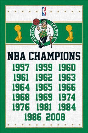 https://imgc.allpostersimages.com/img/posters/boston-celtics-nba-champions-sports-poster_u-L-F5NLE20.jpg?artPerspective=n