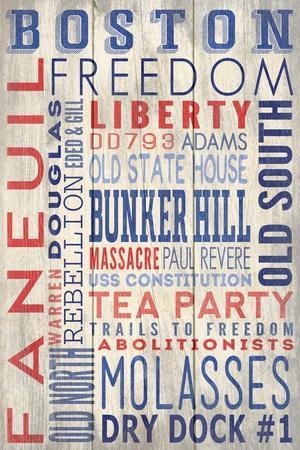 https://imgc.allpostersimages.com/img/posters/boston-massachusetts-barnwood-typography_u-L-Q1GQMDJ0.jpg?p=0