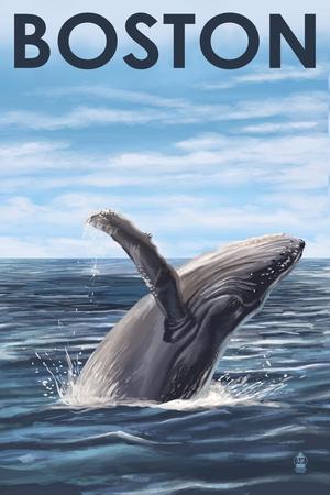 https://imgc.allpostersimages.com/img/posters/boston-massachusetts-humpback-whale_u-L-Q1GQNFJ0.jpg?p=0