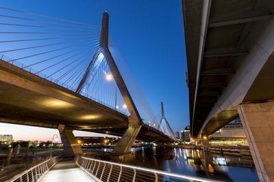 https://imgc.allpostersimages.com/img/posters/boston-massachusetts-usa-leonard-p-zakam-bunker-hill-bridge_u-L-Q1D0O5A0.jpg?p=0