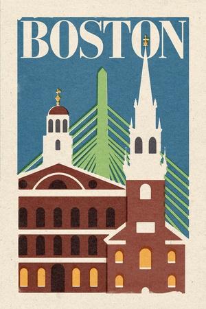 https://imgc.allpostersimages.com/img/posters/boston-massachusetts-woodblock_u-L-Q1GQO250.jpg?p=0