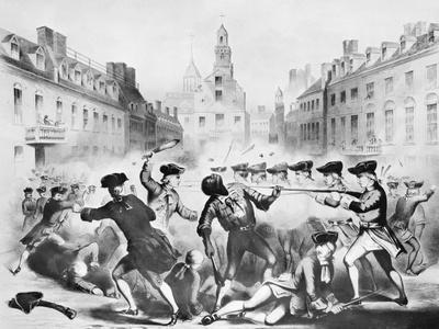 https://imgc.allpostersimages.com/img/posters/boston-massacre-march-5th-1770-lithograph_u-L-PRGAT80.jpg?p=0