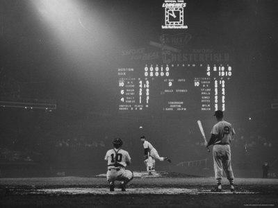 https://imgc.allpostersimages.com/img/posters/boston-red-sox-player-ted-williams-while-watching-pitcher-warm-up-catcher-sherm-lollar_u-L-P480J80.jpg?p=0