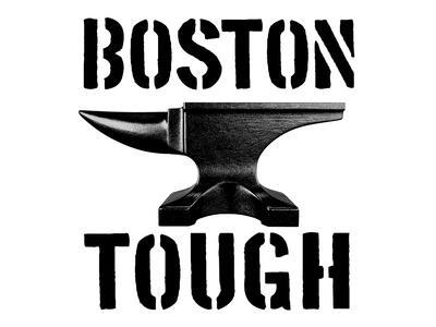https://imgc.allpostersimages.com/img/posters/boston-tough-white_u-L-F74QI80.jpg?p=0
