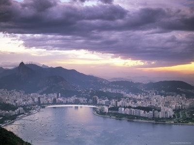 https://imgc.allpostersimages.com/img/posters/botafogo-bay-at-sunset-rio-de-janeiro-brazil-south-america_u-L-P2Q2Z50.jpg?p=0