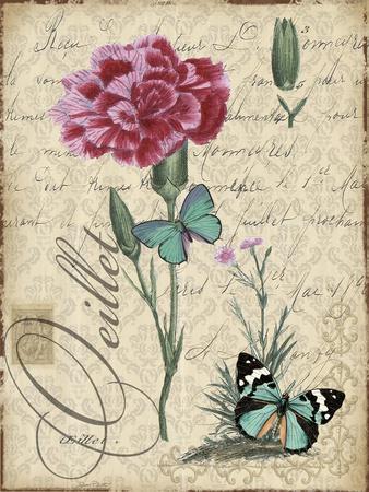 https://imgc.allpostersimages.com/img/posters/botanical-carnation-oeillet-damask_u-L-Q1CASWQ0.jpg?artPerspective=n