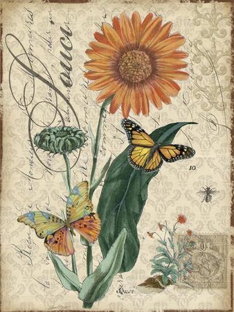 https://imgc.allpostersimages.com/img/posters/botanical-marigold-souci-damask_u-L-Q1CATFD0.jpg?artPerspective=n