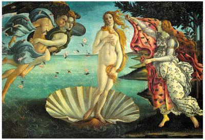https://imgc.allpostersimages.com/img/posters/botticelli-the-birth-of-venus-art-poster-print_u-L-F598AH0.jpg?p=0
