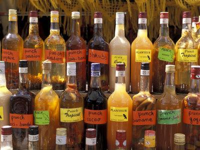 https://imgc.allpostersimages.com/img/posters/bottles-of-local-rum-drinks-at-le-diamant-village-martinique-west-indies-caribbean_u-L-P1TY8V0.jpg?p=0