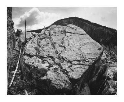 https://imgc.allpostersimages.com/img/posters/boulder-with-hill-in-background-rocks-at-silver-gate-yellowstone-national-park-wyoming-ca-1941_u-L-F8V5070.jpg?p=0