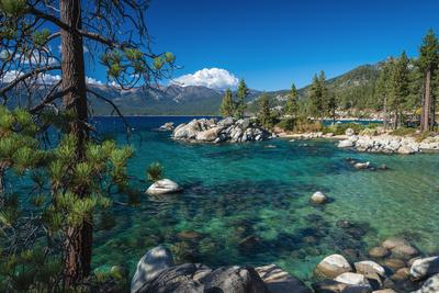 https://imgc.allpostersimages.com/img/posters/boulders-and-cove-at-sand-harbor-state-park-lake-tahoe-nevada-usa_u-L-Q1D1FL40.jpg?p=0