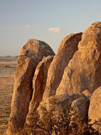 https://imgc.allpostersimages.com/img/posters/boulders-at-sunset-city-of-rocks-state-park-new-mexico-united-states-of-america-north-america_u-L-PFNXOH0.jpg?p=0