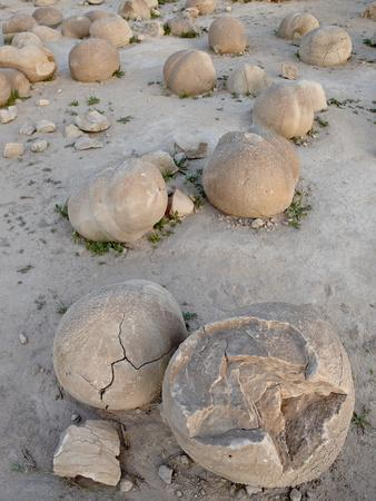 https://imgc.allpostersimages.com/img/posters/boulders-in-the-pumpkin-patch-ocotillo-wells-state-vehicular-recreation-area-california_u-L-PFNALK0.jpg?p=0