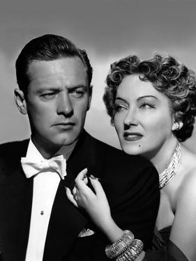 Boulevard du Crepuscule Sunset Boulevard by BillyWilder with Gloria Swanson, William Holden, 1950