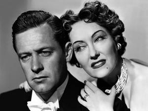 Boulevard du crepuscule SUNSET BOULEVARD by BillyWilder with William Holden and Gloria Swanson, 195