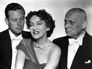 Boulevard du crepuscule SUNSET BOULEVARD by BillyWilder with William Holden, Gloria Swanson, 1950 (