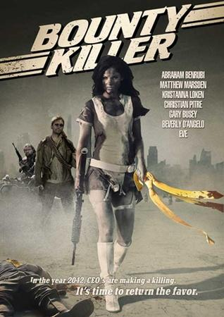 https://imgc.allpostersimages.com/img/posters/bounty-killer-movie-poster_u-L-F5UPXS0.jpg?artPerspective=n