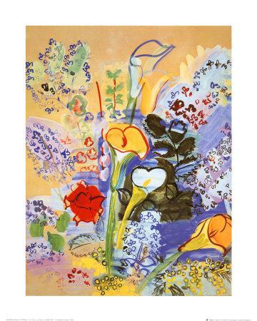https://imgc.allpostersimages.com/img/posters/bouquet-d-arums_u-L-E6Y8H0.jpg?p=0