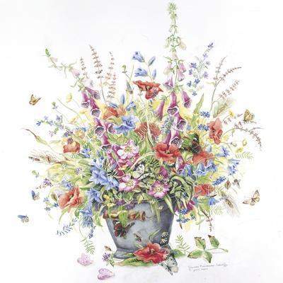 https://imgc.allpostersimages.com/img/posters/bouquet-for-june_u-L-Q1CA9AY0.jpg?artPerspective=n