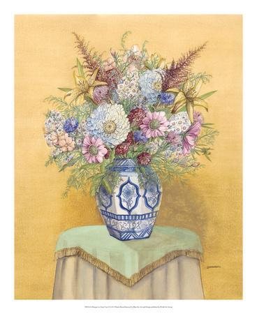 https://imgc.allpostersimages.com/img/posters/bouquet-in-asian-vase-i_u-L-F86O410.jpg?p=0