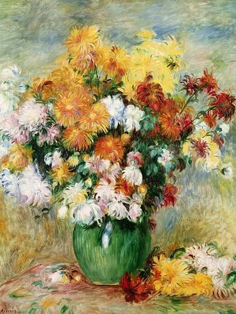 https://imgc.allpostersimages.com/img/posters/bouquet-of-chrysanthemums-circa-1884_u-L-O22II0.jpg?p=0