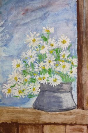 https://imgc.allpostersimages.com/img/posters/bouquet-of-daisies_u-L-PN2ZNG0.jpg?p=0