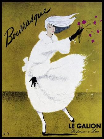https://imgc.allpostersimages.com/img/posters/bourrasque-eau-le-galion_u-L-Q1A7DL10.jpg?artPerspective=n