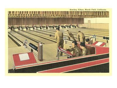 https://imgc.allpostersimages.com/img/posters/bowling-on-the-base_u-L-PDZ4J50.jpg?p=0