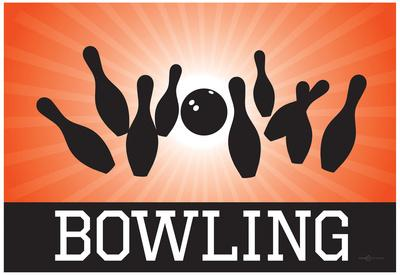 https://imgc.allpostersimages.com/img/posters/bowling-orange-sports-poster-print_u-L-F598FO0.jpg?p=0
