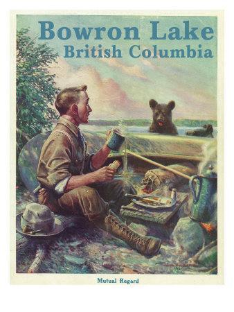 https://imgc.allpostersimages.com/img/posters/bowron-lake-british-columbia-camping-scene-c-2009_u-L-Q1GOTIS0.jpg?p=0