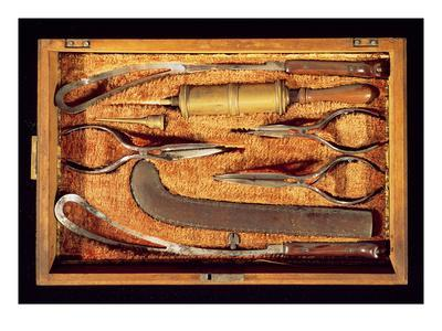 https://imgc.allpostersimages.com/img/posters/box-of-obstetric-instruments-wood-and-metal_u-L-PG5DA30.jpg?p=0