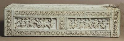 https://imgc.allpostersimages.com/img/posters/box-of-veroli-engraved-ivory-case-with-rosettes-and-low-reliefs-depicting-mythological-scenes_u-L-PRLOSR0.jpg?artPerspective=n