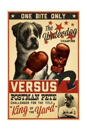 https://imgc.allpostersimages.com/img/posters/boxer-retro-boxing-ad_u-L-Q1GRWZZ0.jpg?artPerspective=n