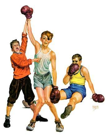 https://imgc.allpostersimages.com/img/posters/boxing-champ-january-9-1937_u-L-PHX16S0.jpg?artPerspective=n