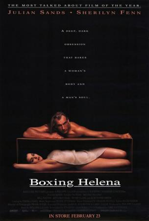https://imgc.allpostersimages.com/img/posters/boxing-helena_u-L-F4S6ZD0.jpg?artPerspective=n