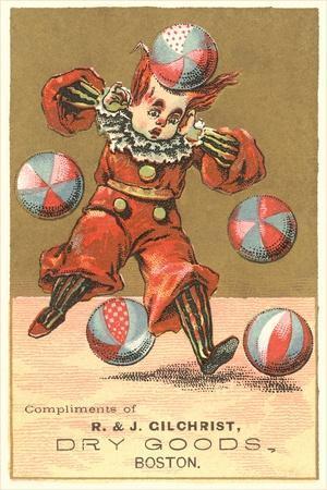 https://imgc.allpostersimages.com/img/posters/boy-clown-with-balls_u-L-POEFVS0.jpg?p=0
