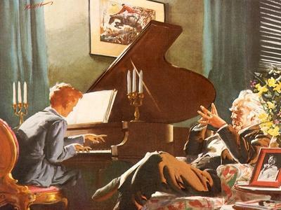 https://imgc.allpostersimages.com/img/posters/boy-plays-piano-1946_u-L-P7H7Q80.jpg?p=0