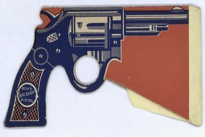 https://imgc.allpostersimages.com/img/posters/boy-s-big-shot-pistol-made-of-paper_u-L-PNLB0Z0.jpg?artPerspective=n