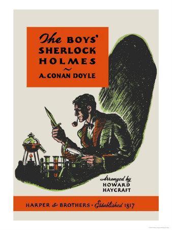 https://imgc.allpostersimages.com/img/posters/boys-sherlock-holmes_u-L-P27F6J0.jpg?artPerspective=n