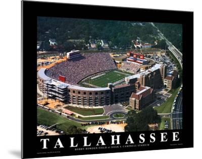 Florida State - Tallahassee, FL